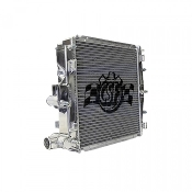 CSF Radiator - Right Side - Boxster / Cayman / 997 / 997.1 Cup