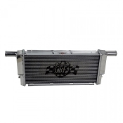 CSF Radiator - Center - Cayman 2012+ / Boxster 2012+