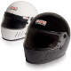 G-Force GT3 Full Face Helmet