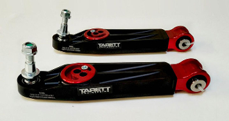 Tarett Cup-Series Lower Control Arm Kit