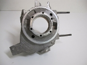Rear Upright 997.2 GT3 Cup - Right - Used