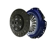 Spec Clutch Kit - Stage 1-3+ - Boxster / S / Cayman / S
