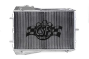 CSF Radiator - Side - Left