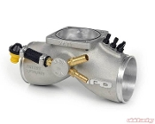 IPD Competition Intake Plenum 74mm Porsche 996 Turbo / GT2 01-05