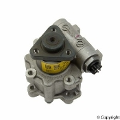 Power Steering Pump - 996/997 GT3/Turbo/Cup