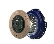 Spec Clutch Kit - Stage 1-2+ - Porsche Carrera S/4S 2005-2008