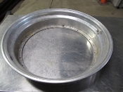 "4.5"" Wheel Outer - BBS Motorsports - USED"