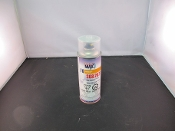 Paint Carrara Weiss B9A Paint Code Spray Can