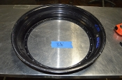 "3.5"" Wheel Outer - BBS Motorsports - USED"